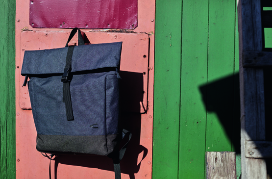 Camel Active Bags im Modernisierungsmodus