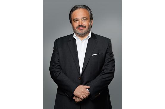 C&A Europa: Alain Caparros übernimmt