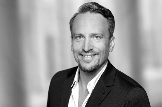 Fritzi aus Preußen: Sascha Günther neuer Geschäftsführer