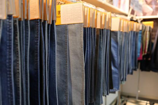 Apparel Textile Sourcing steht in den Startlöchern
