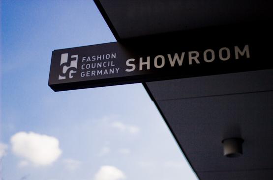 FCG: Zusammenschluss mit 'United Fashion'