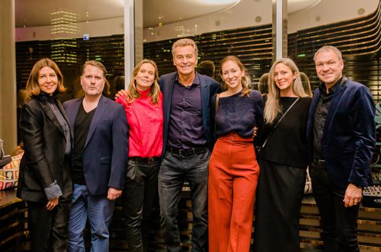 Fashion Council Germany stellt neues Förderprogramm vor