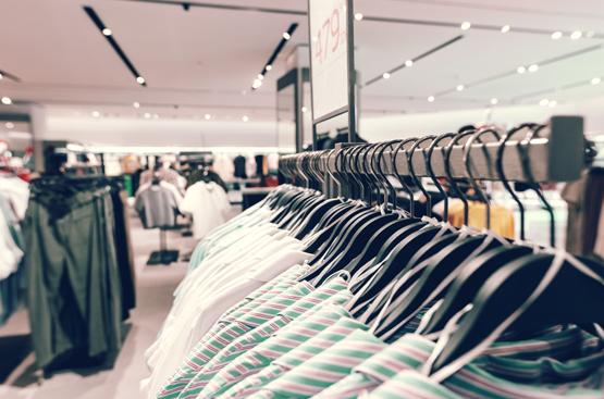 HDE: Neue Beschäftigungsplätze im Einzelhandel