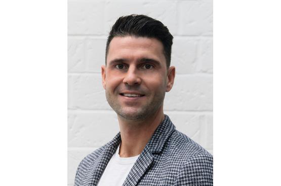 Mahony Shoes mit neuem Key Account Manager