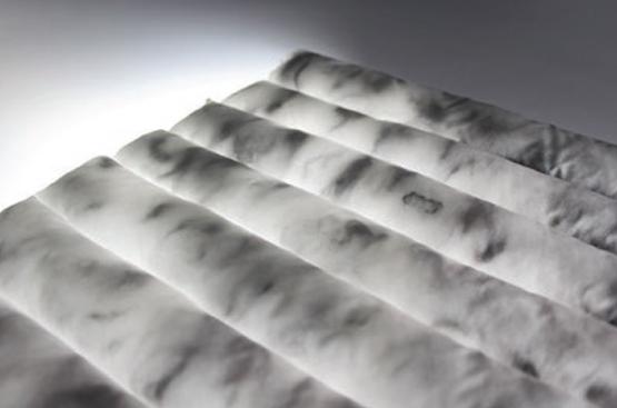 Thermore kommt mit neuer Fasertechnologie