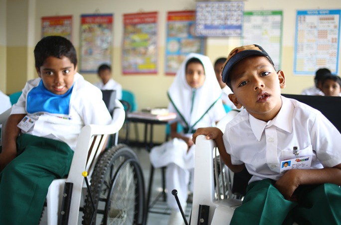 Olymp: Spende für bedürftige Kinder und Jugendliche