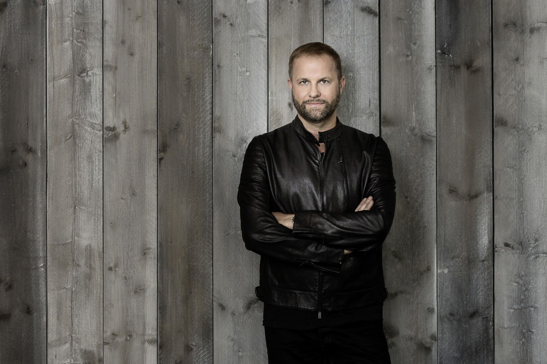 Thomas Steinbrück, reebok, Creative Director, Matt O'Toole