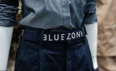 Bluezone launcht mit Living Page digitale Plattform für Denim-Community