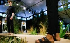 Birkenstock beendet Geschäftsbeziehung mit Amazon