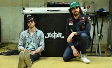 Levis präsentiert Neuinterpretation der Trucker Jacket