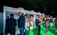 Maroc in Mode & Marco Sourcing ziehen positives Messefazit