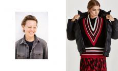 Peak Performance forciert Sports Fashion Segment