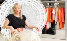 Pure London: Julie Driscoll ist neuer Managing Director
