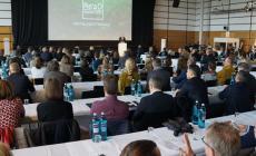 DMI präsentiert Re'aD Summit 2019 in Düsseldorf
