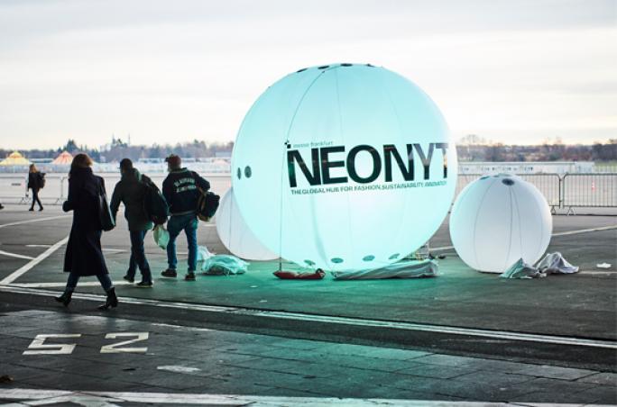 Neonyt kooperiert im Sommer mit B2B-Online-Marketplaces