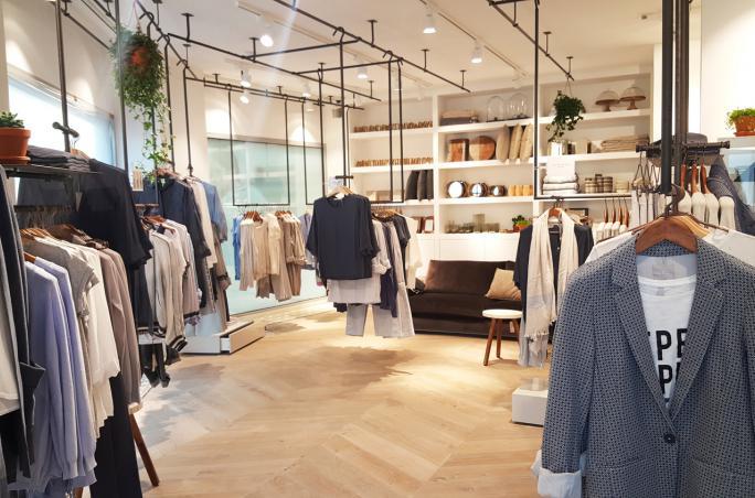 Yaya, Niederlande, Concept Store, Expansion, Deutschland, Siegen, Reutlingen