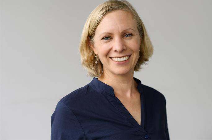 Neonyt & Val:ue – Bettina Bär übernimmt Leitung