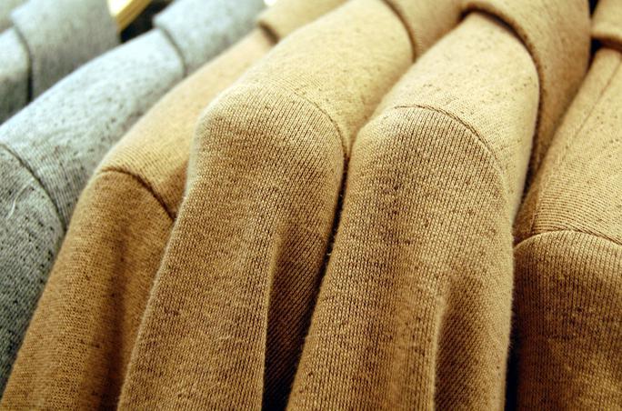 Statistisches Bundesamt, deutsche Mode- und Textilindustrie, hohe Stromkosten, Ingeborg Neumann, Gesamtverband der deutschen Textil- und Modeindustrie, Gesamtverband textil+mode