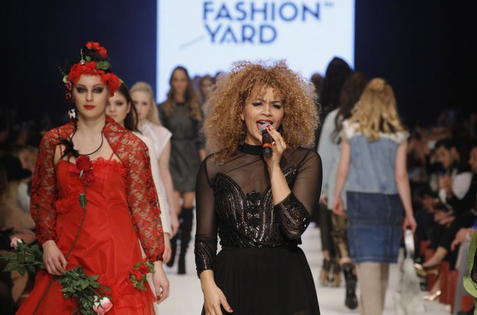 Platform Fashion, Collection Première Düsseldorf, Jonas Klingenstein, AMD Akademie Mode & Design, Annette Görtz, Breuninger, Thomas Rath, Resümee