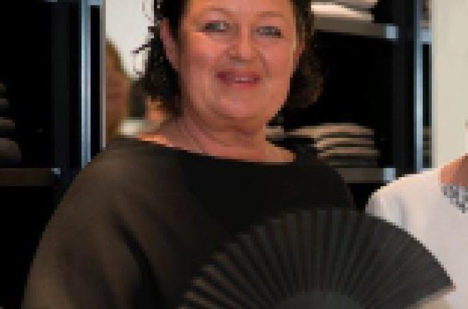 Annette görtz lagerverkauf