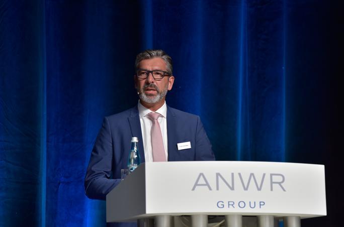 ANWR: Digitalisierung des stationären Handels bleibt Schwerpunktthema