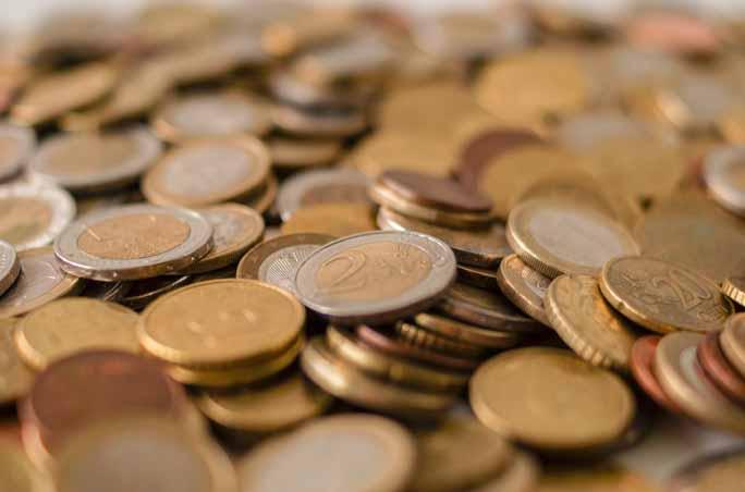 ANWR: Weitere Unterstützung für Händler