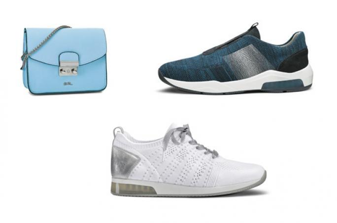 Ara Shoes startet Charity-Aktion für Helfer in der Corona-Krise