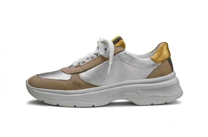 Ara Shoes schnürt Maßnahmenpaket für Fachhandel