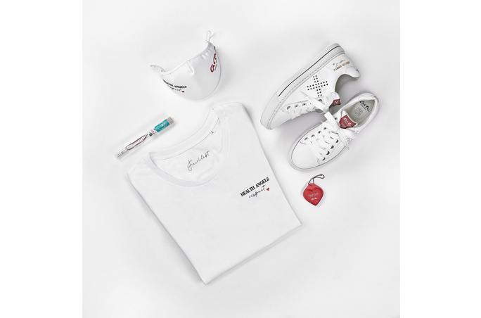 Ara Shoes: Limited Edition und neues Kollektionssegment