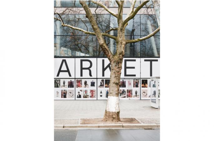 Arket kommt nach Berlin