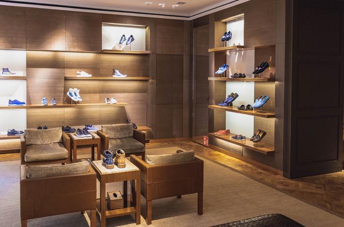 BDSE: Umsatzverlust in Milliardenhöhe im Schuhfachhandel