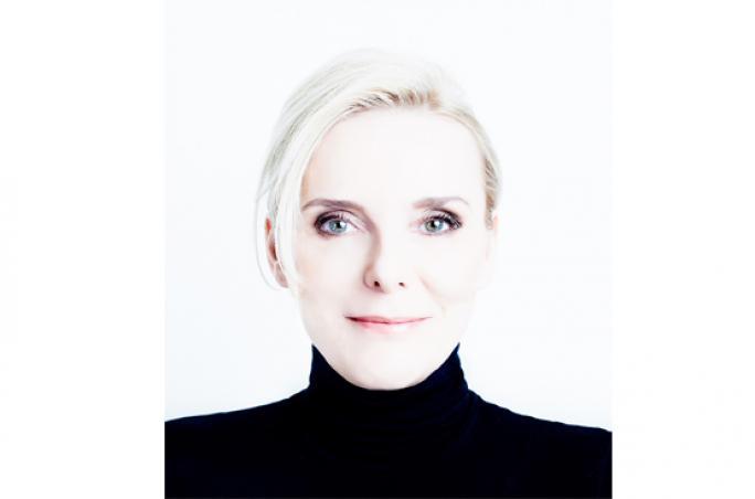 Liebeskind Berlin benennt Birgit Adels zum CEO