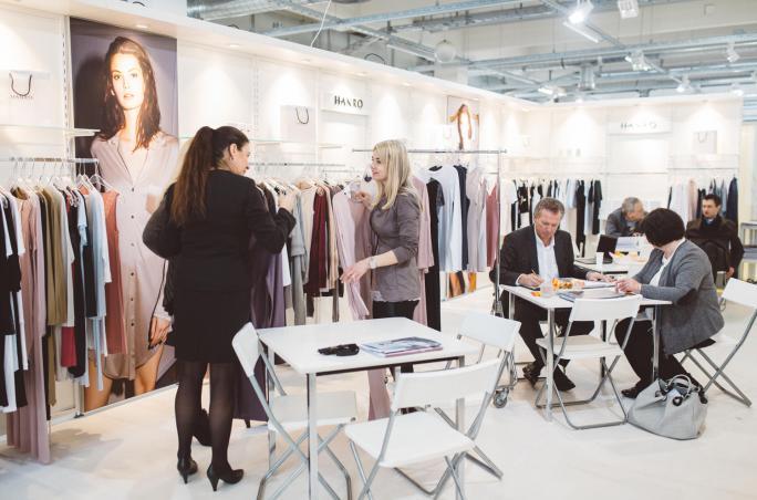 Supreme Body&Beach, MTC world of fashion, Oliver Kabuschat, Ligerie, Bodywear, Nachtwäsche, Loungewear
