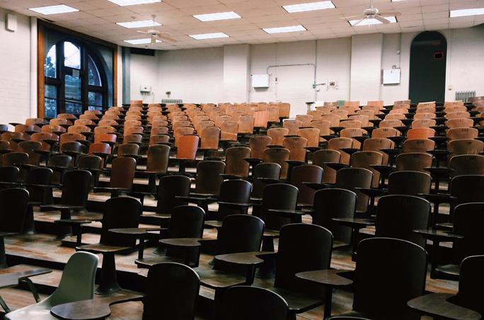BTE: Seminar zur neuen Ordersaison