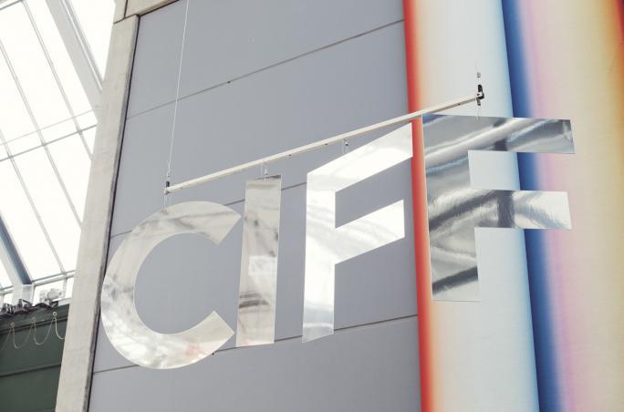 CIFF, CIFF Showscene, Martin Toxværd, Lulu Kennedy, Kristian W. Andersen