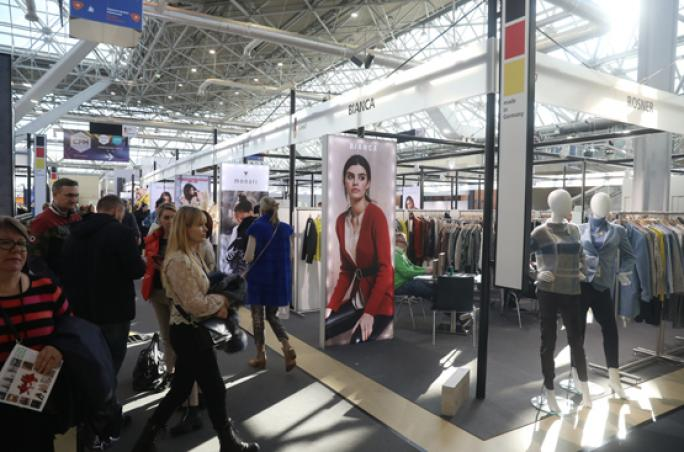 CPM: Anmeldestart für Länderpavillon Made in Germany