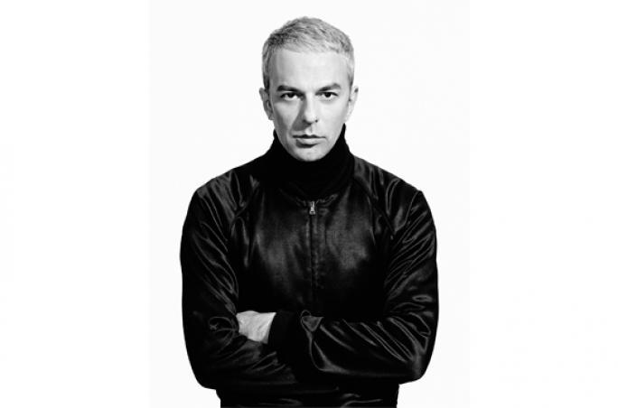Creative Director Rodolfo Paglialunga verlässt Jil Sander