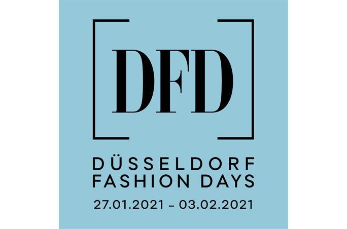 Düsseldorf Fashion Days finden statt