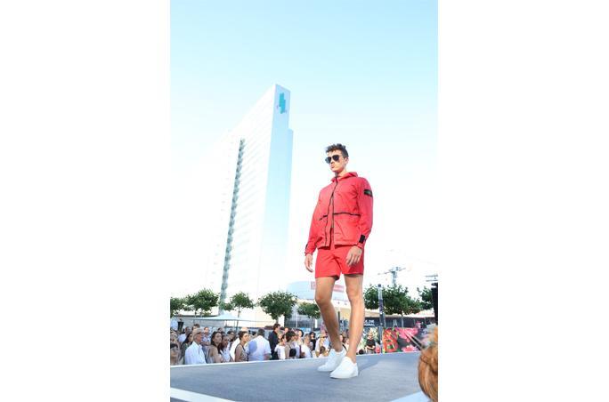 Düsseldorf Fashion Days als Festival Edition im Sommer