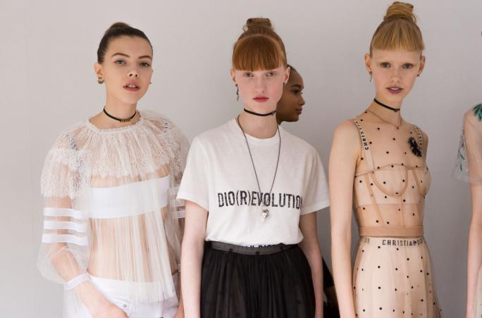 LVMH legt Angebot für  Christian Dior vor