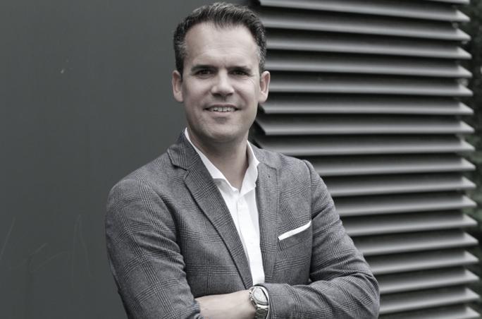 Fashion Cloud verstärkt Management Team