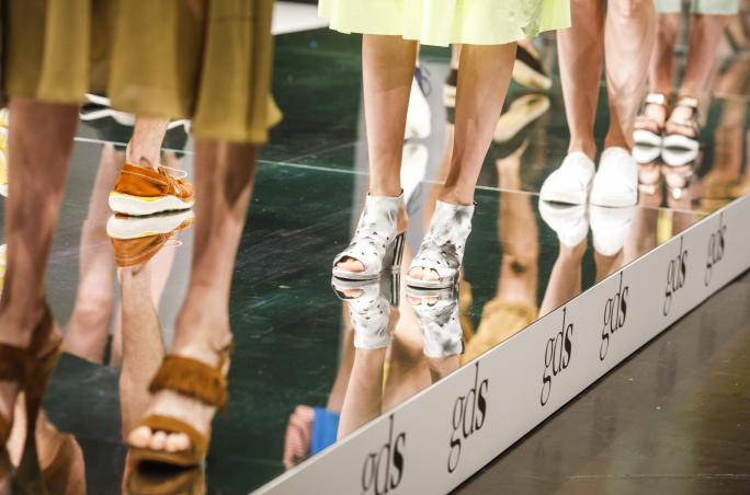 GDS, Kristin Deutelmoser, GDS 365 – Digital Marketplace, We Want Shoes, tag it!
