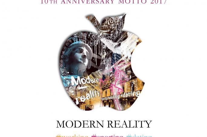 Frankfurtstyleaward, Modern Reality, Nachwuchsdesigner, Partnerland, USA, Hannemie Stitz-Krämer