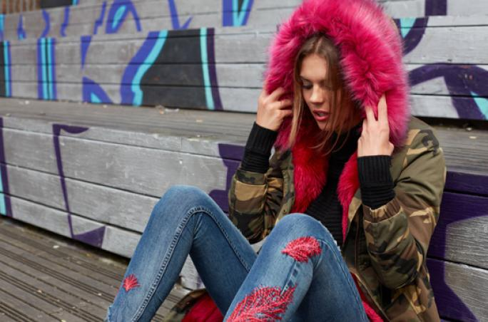 Tam Fashion GmbH verzeichnet Umsatzplus von 39 Prozent