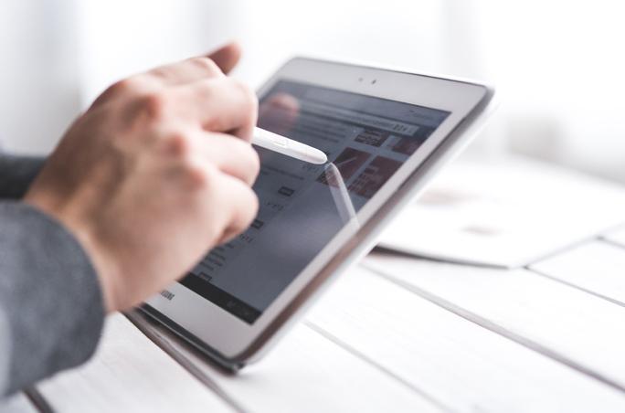 HDE: Förderprogramm zur Digitalisierung des Einzelhandels