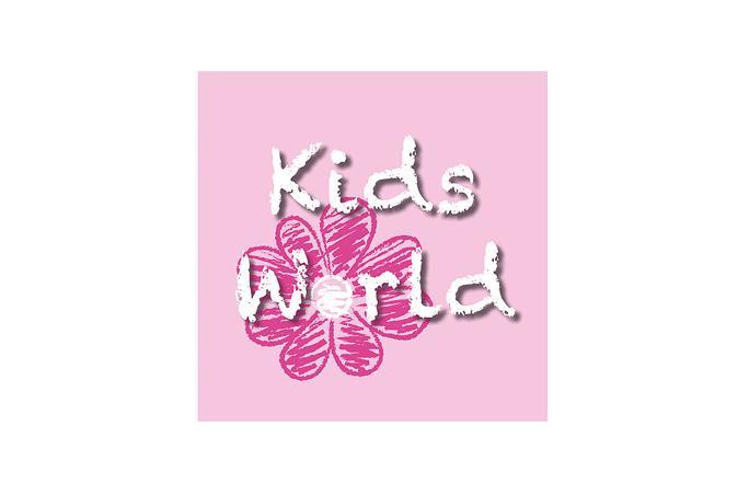 HDM: Kids World-Termin nach vorne verlegt