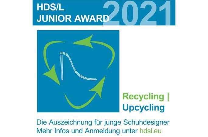 Bewerbungsphase zum HDS/L Junior Award 2021 gestartet