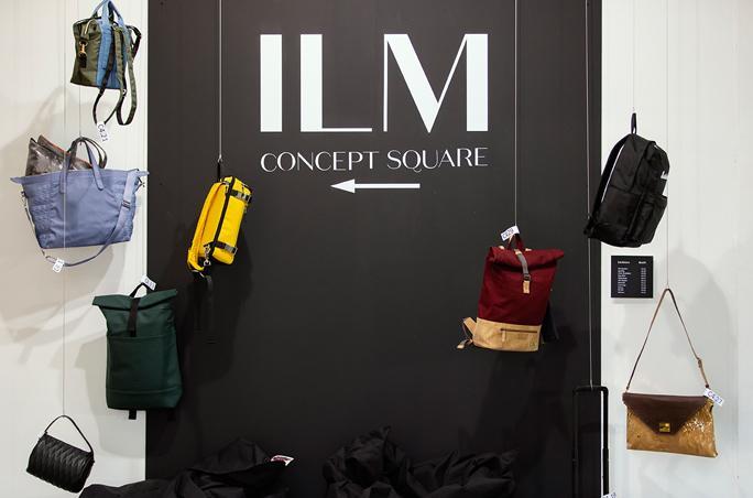 ILM sagt Messetermin ab