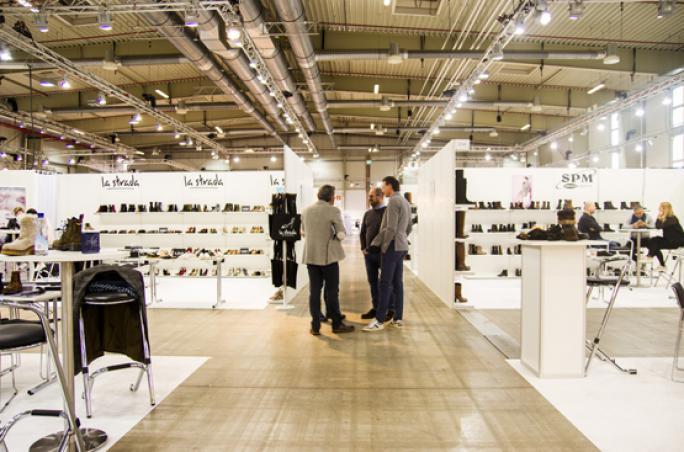 European Shoeshow sagt September-Edition ab