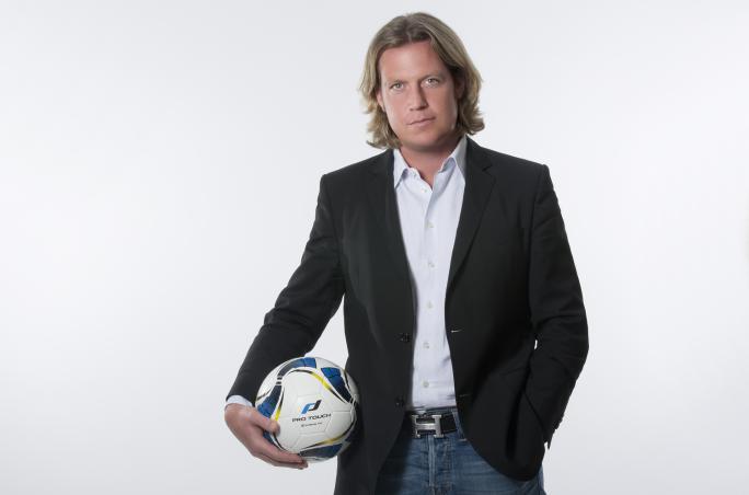 Intersport Deutschland, Strategic Brands, Tim Bielohoubeck, Jochen Schnell, Produktmanagement Exclusive Brands, Thomas Scheck